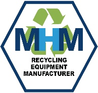 MHM Recycling Ltd