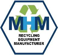 MHM Recycling Ltd