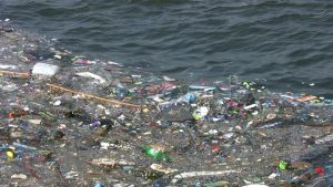 mhm-water pollution